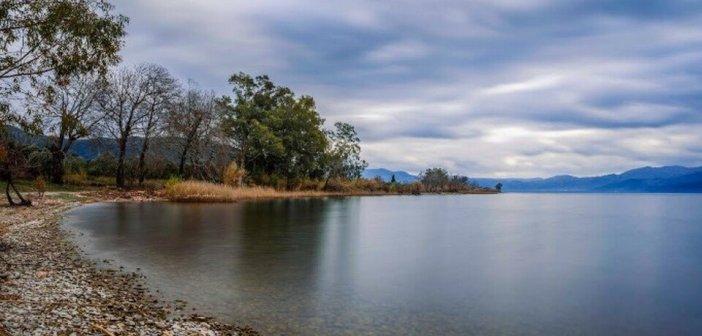 Παρουσιάζονται οι βραβευθείσες προτάσεις στο πλαίσιο της Μελέτης Στρατηγικής Χωροταξικής Ανάπτυξης περιοχής της λίμνης Τριχωνίδας