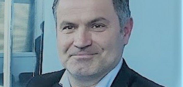 Μεσολόγγι: Συνελήφθη ο αντιδήμαρχος Νίκος Καραπάνος