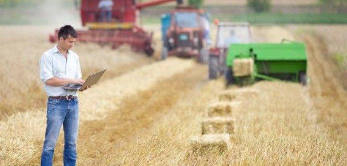 Περιφέρεια Δυτικής Ελλάδας: Πίστωση 2,5 εκ. ευρώ για τους δικαιούχους Νέους Γεωργούς του ΠΑΑ 2014-2020