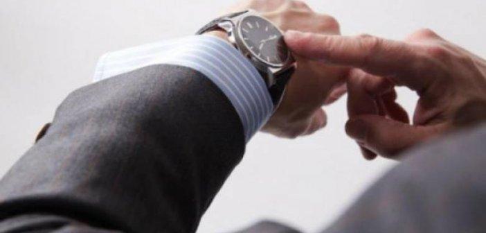 Ώρες κοινής ησυχίας: Πότε αλλάζουν – Τι απαγορεύεται να κάνουμε