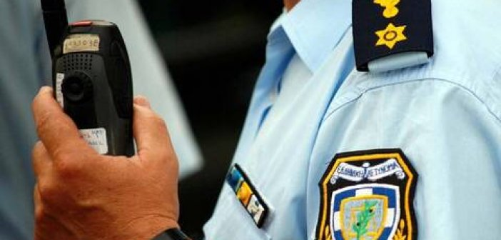 Αγρίνιο: Τα ναρκωτικά χάπια οδήγησαν την Αστυνομία στο σπίτι του