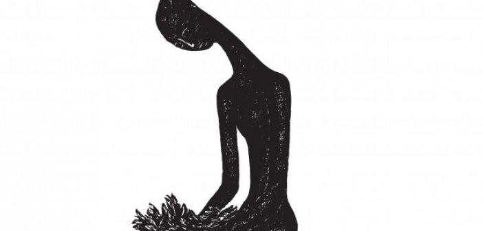 Δη.Πε.Θε. Αγρινίου: Ανακοινώθηκε το ενδιαφέρον καλλιτεχνικό πρόγραμμα της νέας σεζόν
