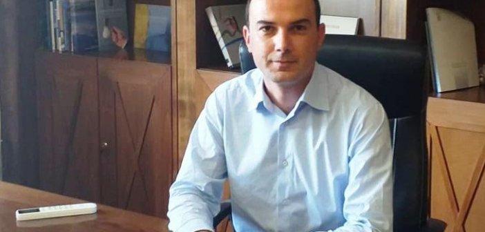 Έγκριση Στρατηγικής Μελέτης Περιβαλλοντικών Επιπτώσεων για μεγάλη τουριστική επένδυση στην Αιτωλοακαρνανία