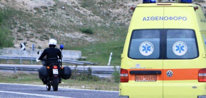 Τραγωδία στην Τρίπολη: 15χρονος βρέθηκε νεκρός στο σπίτι του