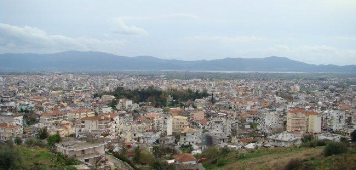 Διαμερίσματα τέλος: Μηδαμινή έναντι της ζήτησης η προσφορά στέγης προς ενοικίαση στο Αγρίνιο