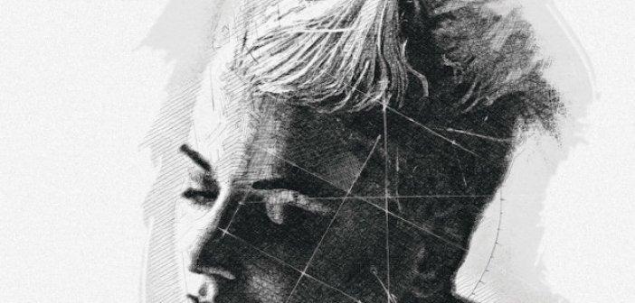 Αγρίνιο: Παρουσίαση του βιβλίου «Φάσμα Ψυχής» της Γεωργίας Τριανταφύλλου