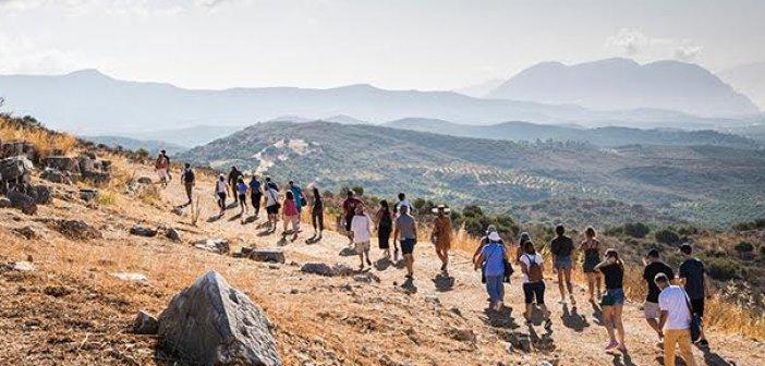 Μεσολόγγι: Οι ντόπιοι δημιούργησαν τον θεσμό τους για βιώσιμο παρόν και μέλλον
