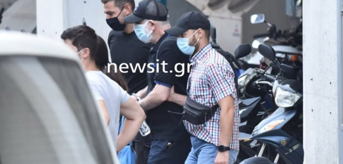 Πέτρος Φιλιππίδης: Γιατί απορρίφθηκε το αίτημα αποφυλάκισης του