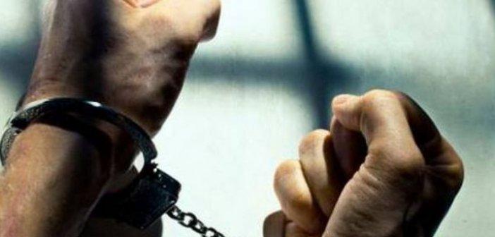 Βόνιτσα: Συνελήφθη φυγόποινος με ευρωπαϊκό ένταλμα σύλληψης