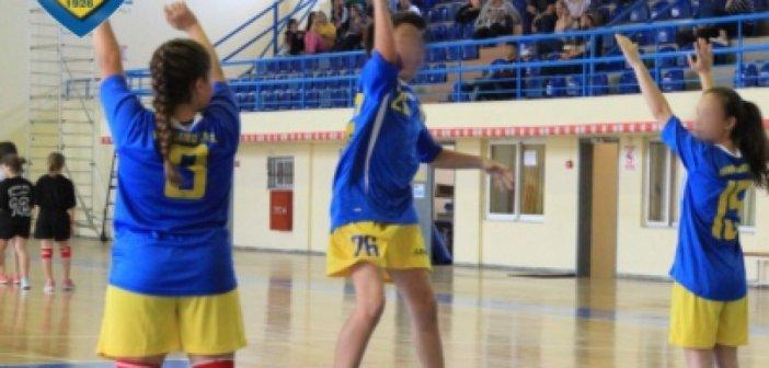 Παναιτωλικός: Επαναλειτουργία των ακαδημιών χειροσφαίρισης