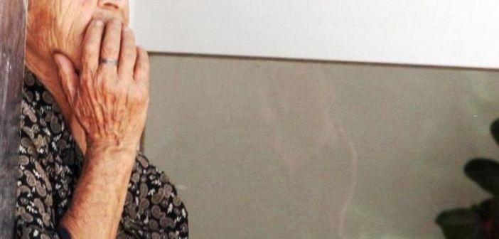 Δυτική Ελλάδα: Θύμα ηλικιωμένη, της άρπαξαν 330.000 ευρώ από τον τραπεζικό λογαριασμό