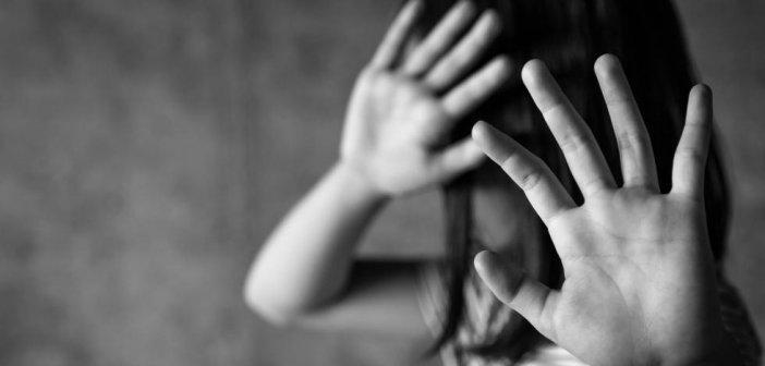Μεσολόγγι: Καμπάνια ενάντια στη σεξουαλική κακοποίηση των παιδιών
