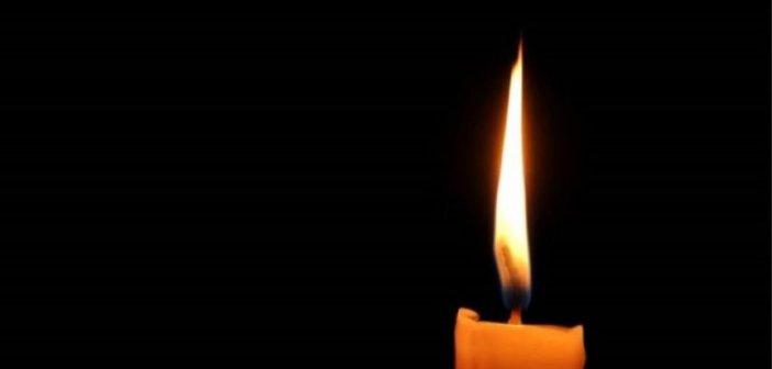 """Αγρίνιο: """"Έφυγε"""" από τη ζωή ο ιερέας Ευθύμιος Αναγνωστόπουλος – Είχε νοσήσει από κορωνοϊό"""