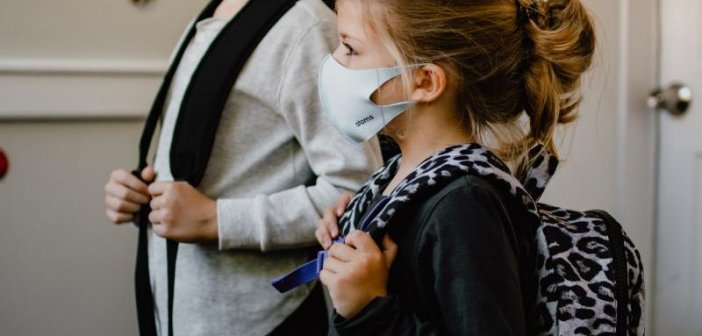 Σχολεία: Πάνω από 6.000 κρούσματα σε παιδιά με προοπτικές απογείωσης