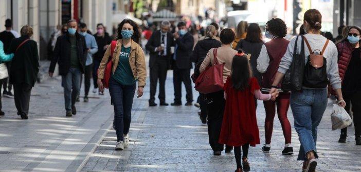Σύψας: Χωρίς ιό το καλοκαίρι του 2022 -Έως τα Χριστούγεννα θα νοσήσουν όλα τα ανεμβολίαστα παιδιά