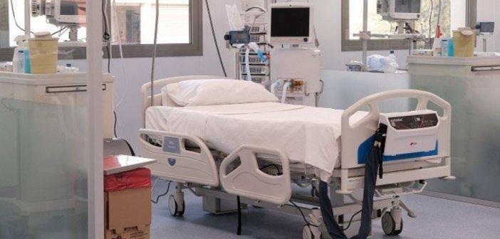 Λαζανάς: Αρνητές ζητούν εκταφές συγγενών τους για να δουν αν πέθαναν από κορωνοϊό