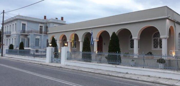Μητρόπολη Αιτωλίας και Ακαρνανίας:  Συνεχίζονται οι εγγραφές στις Σχολές Βυζαντινής Μουσικής