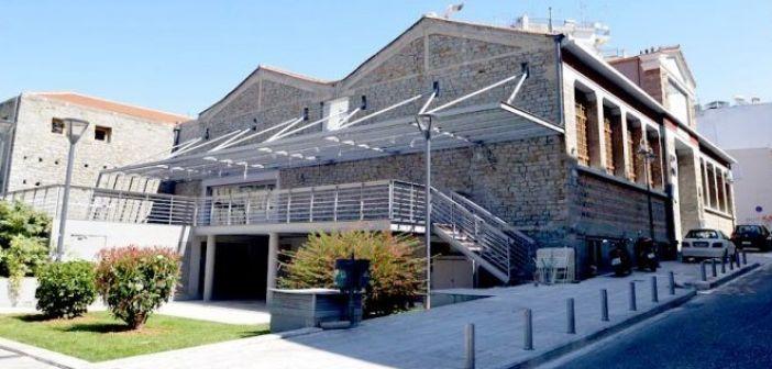 Αγρίνιο: Συναυλία αφιερωμένη στον Μίκη Θεοδωράκη από το Photopolis