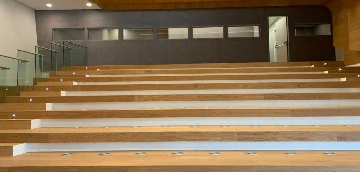 Κορονοϊός – Πανεπιστήμια: Το πρωτόκολλο για την δια ζώσης λειτουργία τους