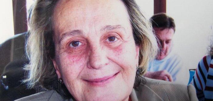 Αγρίνιο: Δύσκολες ώρες για τον Στράτο Καλύβα