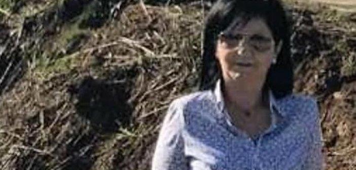 Μαρία Σαλμά: Σε ετοιμότητα για την κακοκαιρία