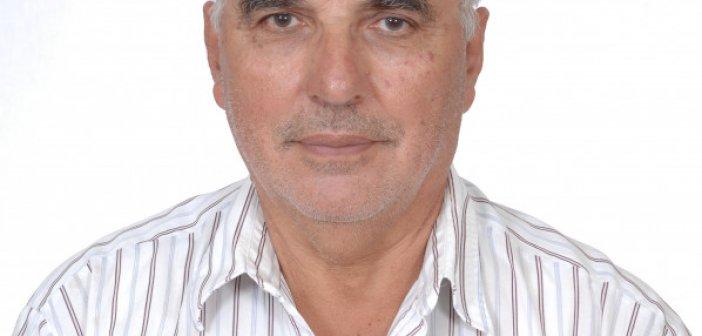 Δημήτρης Μακρής: Η άλλη άποψη των Πολυτέκνων Αγρινίου