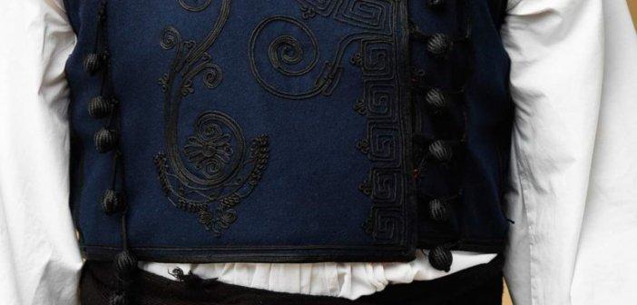 Nέο Αρχαιολογικό Μουσείο Πατρών: Τα εργαστήρια για τη φορεσιάς της Φουστανέλας το Σαββατοκύριακο