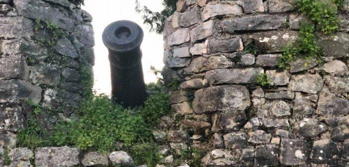 Μεσολόγγι: Δημοπρατείται το έργο αποκατάστασης του Κήπου των Ηρώων ύψους 350.000 ευρώ