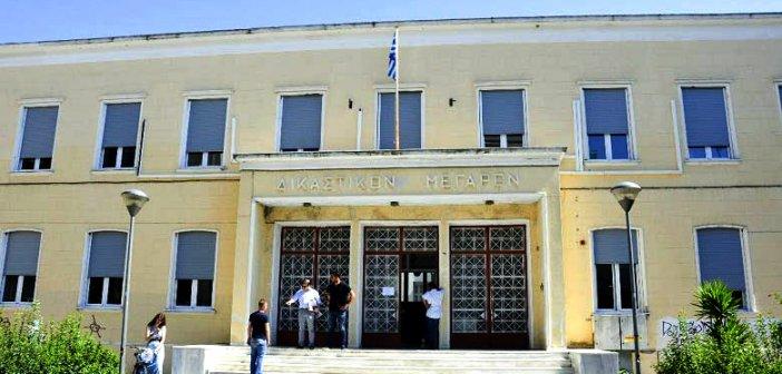 Αθωώθηκαν οι 99 φοιτητές και καθηγητές του πρώην ΤΕΙ Μεσολογγίου