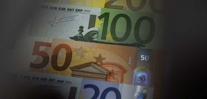 Διαγραφή χρέους 10.000 ευρώ για άνεργο με παρέμβαση της Ένωσης Καταναλωτών